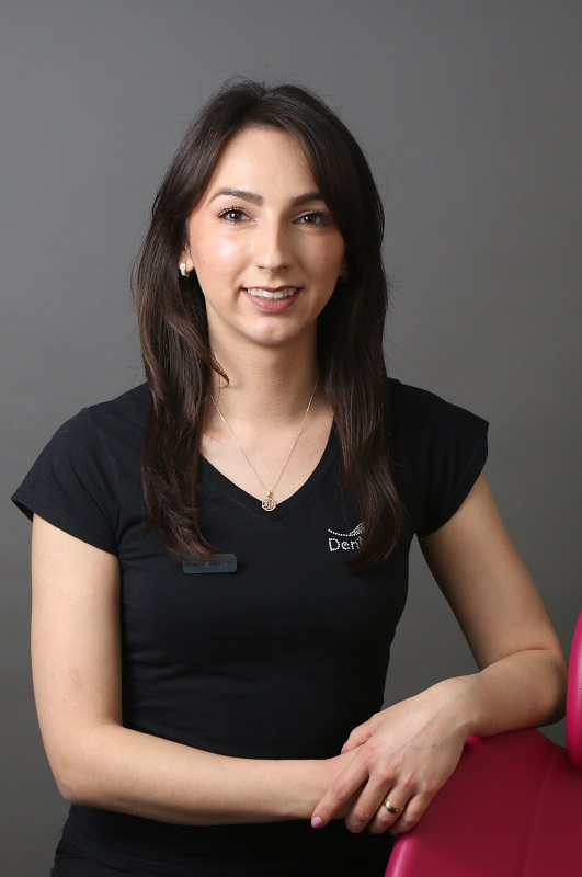 Alexandra Despa