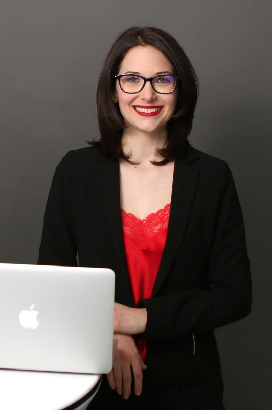 Iulia Iancu