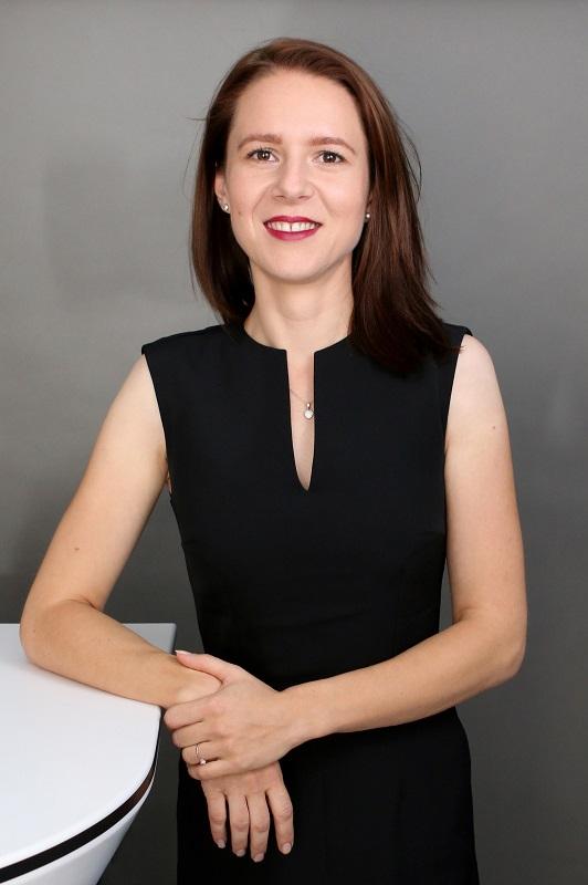 Carmen Nitoi