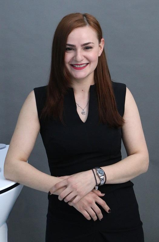 Elisabeta Rotaru